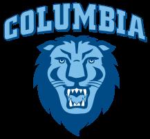 1200px-Columbia_Lions_logo.svg